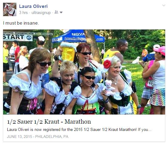 marathonregistration