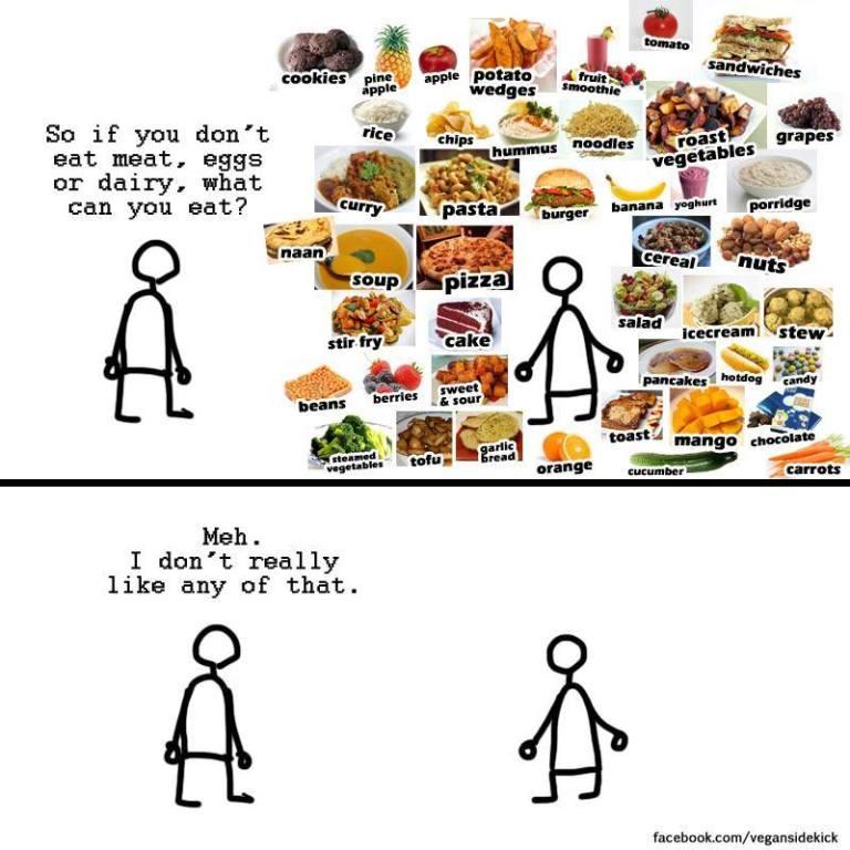 vegan-meh
