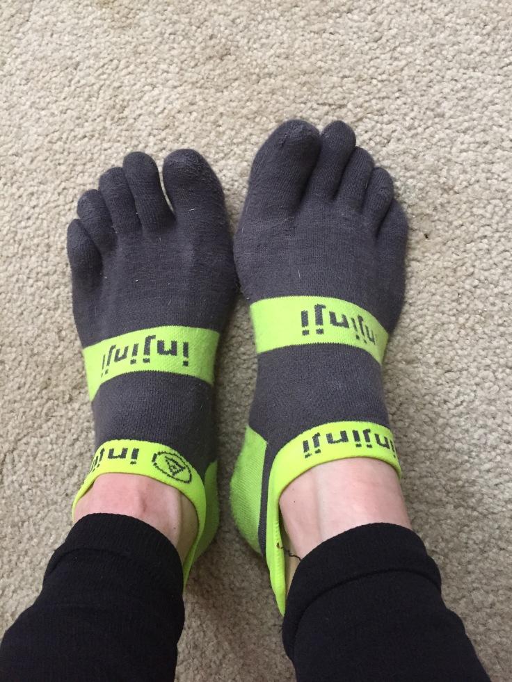 Best socks ever!