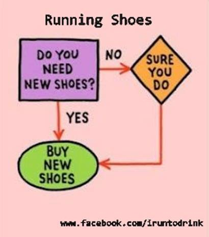 runningshoes-buymore