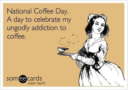 coffeeday