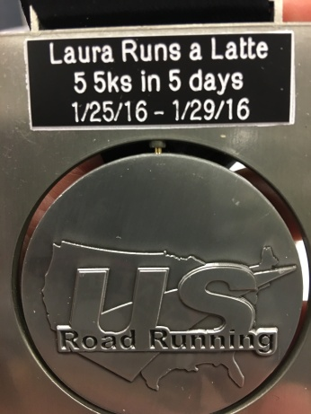 2016-02-08 12.49.19