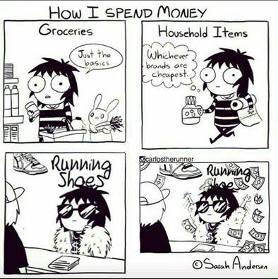 runnersmoney